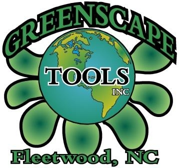 Greenscape Tools, Inc. Logo