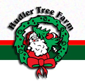 Hudler Tree Farm, LLC Logo