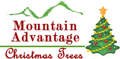 Mountain Advantage Logo