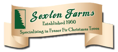 Sexton Farms Logo